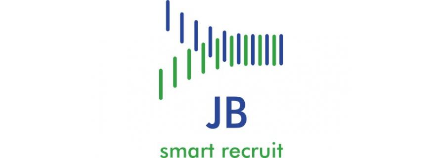 JB smart recruit Möser
